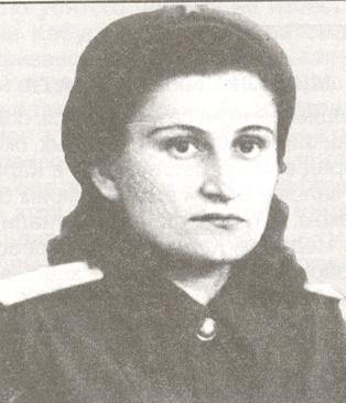 М.П.Шилоносова(Герайских)