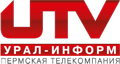 logo_uitv_perm